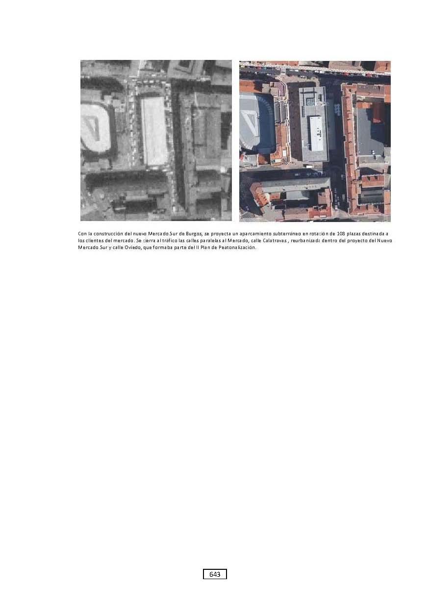 HECTOR MACHIN-ANEXO TESIS DOCTORAL-ELEMENTOS PEATONALES DE LAS CIUDADES MEDIAS ESPAÑOLAS_Page_163
